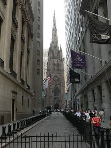 Trinity_Church_New_York_City