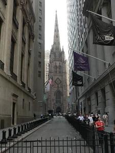Trinity_Church_New_York_City