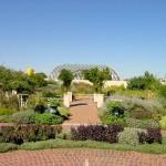 Botanic_Arch