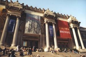 Metropolitan_Museum_of_Art