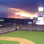 coorsfield_sunset