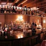 lattanzi-bar