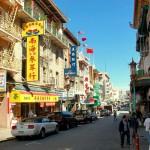 sanfranciscochinatown