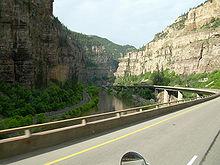 220px-Colorado05