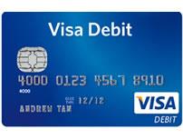 VE_card_202x153