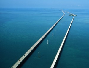 seven-mile-bridge