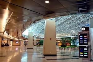 RCC-lobby