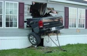 worst USA drivers?
