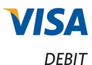 Car Rental With Debit Card In New York