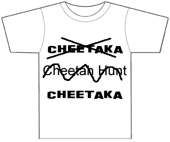 cheetahhunt