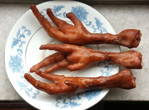 chicken_feet
