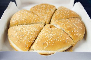 the-burger-king-pizza-burger-new-york