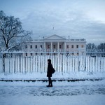 pennsylvania White House