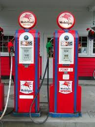 usrentacar co uk ® Car Hire USA Blog » gas prices USA