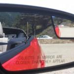 mustang_rearview