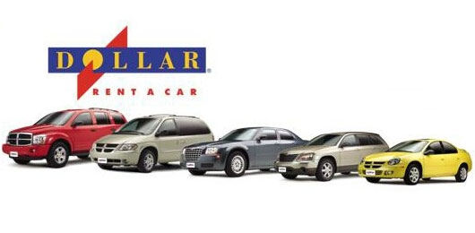 Find a car rental location near you. From big cities to out-of-the-way places, our convenient Dollar car rental locations make it easy to get behind the wheel., Reserve a rental car online and save! With great prices on car rentals, you'll find the rental cars you want at prices you'll love.