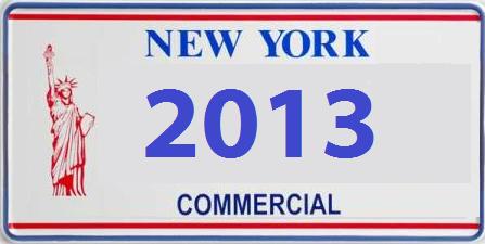 new car releases 2013 ukusrentacarcouk  Car Hire USA Blog  Alamo Rent A Car