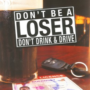 dont drink and drive essays Topic: don't drink and drive specific purpose: to persuade my audience that action is needed to deal with the problem caused by motorists' who drink and drive.