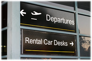 Book Dollar car rental at Omaha Airport through fovlgbllfacuk.ga and you can amend your booking for free. Search for Dollar car rental today and enjoy great savings. Information on Dollar at Omaha Airport. Address. Omaha - Eppley Airfield, Abbot Drive, Omaha, NE, USA, Nearby.