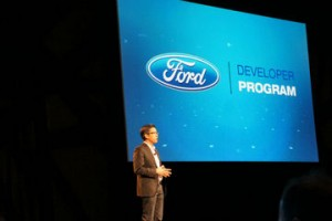 ford-car-apps
