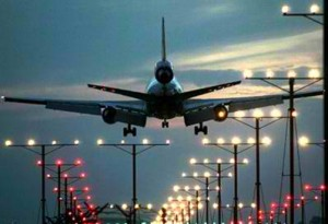 seattle_tacoma_airport