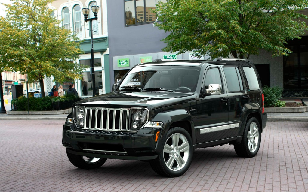 Usrentacar Co Uk Car Hire Usa Blog Blog Archive Jeep Liberty
