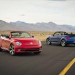 Volkswagen-Beetle-Convertible-2013-13