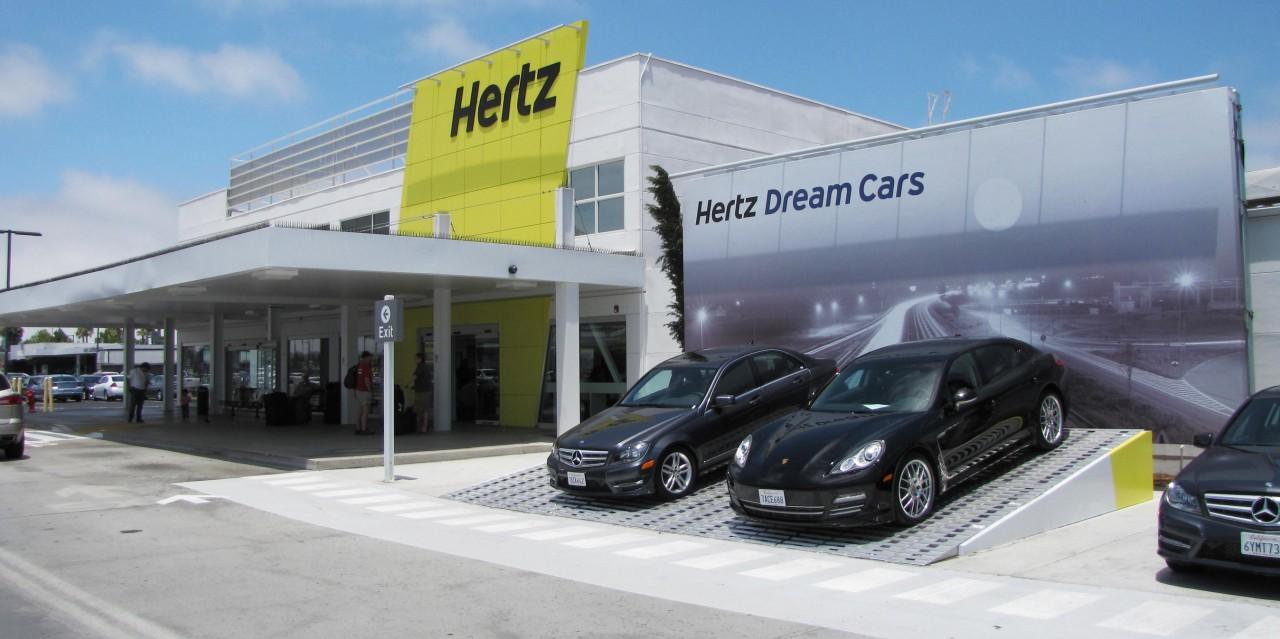 usrentacar.co.uk ® car hire usa blog » blog archive » how