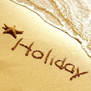 holidays co uk:
